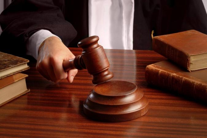 ჰააგის სასამართლოში წარსადგენი მოსამართლეობის კანდიდატის შესარჩევი პროცესი გაუმჭვირვალედ და ხარვეზებით მიმდინარეობს