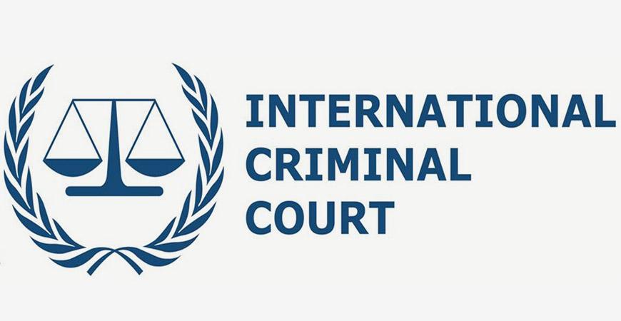სამოქალაქო საზოგადოების განცხადება მართლმსაჯულების საერთაშორისო დღესთან დაკავშირებით