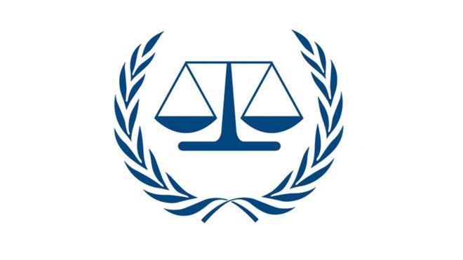 სისხლის სამართლის საერთაშორისო სასამართლოსა და არასამთავრობო ორგანიზაციებს შორის ყოველწლიური შეხვედრები გაიმართა