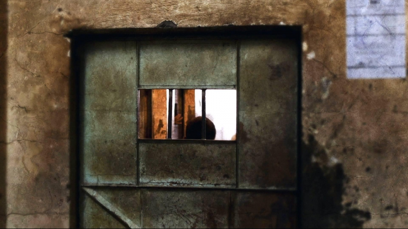 Human Rights:Focus on Torture 2003