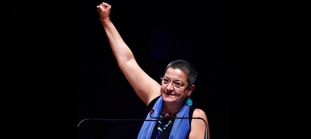 IRCT მიესალმება შებნემ ქორურ ფინჯანჯისთვის გამამართლებელი განაჩენის გამოტანას და მოუწოდებს თურქეთის მთავრობას, შეწყვიტოს ადამიანის უფლებათა დამცველების დევნა.